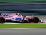 Mallya sure SFI can remain fourth fastest