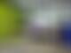 "Toro Rosso-Honda ""complete shutdown"" caused Kvyat's practice off"