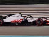 Haas opts against appealing Force India decision