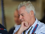 Symonds: Extreme change from Monza to Singapore