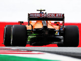 McLaren: We let them race until they crash