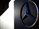 Mercedes launches 'Accelerate 25' programme to improve team diversity