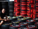 Pirelli confirms tyres for Bahrain and China