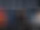 Formula 1 driver salaries 2020