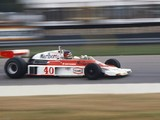 Video: Gilles Villeneuve's defining moments in Formula 1