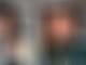 Albers resigns as Caterham team boss