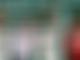 Raikkonen: Ferrari lacking against Mercedes