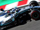 Lewis Hamilton adamant Mercedes can make power step