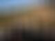 Portuguese GP: Qualifying team notes - Renault