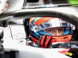 Grosjean on 'very thin ice' with penalty points