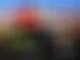 Leclerc suffering no after-effects following F1 Italian GP crash