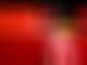 Sainz Jr never considered rallying over Formula 1