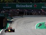 FIA and Formula 1 to discuss Security at next World Motor Sport Council Meeting