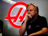 The real reason Haas is in favour of a budget cap