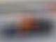 Ricciardo: Barcelona qualifying a 'mini breakthrough' at McLaren