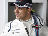 Massa to replace Bottas at Williams