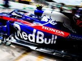 Gasly reflects on 'stressful and exciting' Brazilian GP qualifying