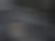 Drivers criticising Baku bumps 'moan too much' - Hamilton
