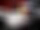 Schumacher reveals Spa 1991 tribute helmet to his father