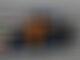 Sainz happy with Austrian Grand Prix result