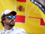 McLaren can attack 2017 with confidence Alonso