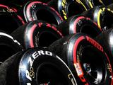 Pirelli expects surprises with tyre strategies in early races