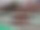 "Spanish GP performance ""well below"" Ferrari F1 team's expectations"
