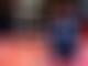 Sainz jr on track for Toro Rosso future