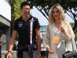 Esteban Ocon Has No Regrets Despite Possible Exit In F1