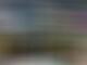 Italian GP: Qualifying team notes - Renault