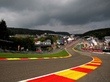 Ban on mass events casts doubt on Belgian GP