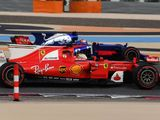 F1 clamps down on unpopular sharkfins, T-wings for 2018 season