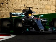 Wolff: Azerbaijan confirmed Mercedes pace