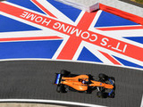Will the UK's switch to Pay-TV ultimately prove costly for F1?