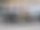 McLaren won't compromise 2020 for Renault battle