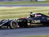 Lotus continues to pay off creditors