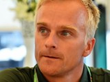 Kovalainen rues loyalty to Caterham