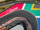 Domenicali confirms Kyalami's interest in F1 return