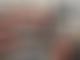 Heavy rain hits Monaco on race day
