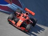 Hypersofts dominate Formula 1 teams' Mexican Grand Prix tyre choice