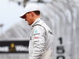 Kehm: Schumacher wanted to disappear