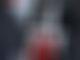 Vasseur: Zander's Sauber exit 'awkward'