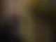 "Formula 1 ""looked like amateurs here today"" – Kimi Raikkonen"
