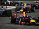 Legal dispute brewing between McLaren, Red Bull