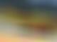 FP3: Vettel goes quickest as rain strikes in Austria