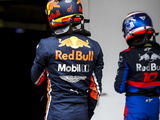 Will Albon and Gasly again trade places this year?