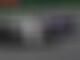 Mercedes engine modes give Williams F1 midfield edge - Sainz