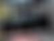Lotus set to use DRD again in Belgium