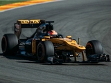 Confident Kubica has 'plan in his head'