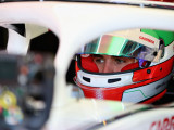 Giovinazzi not a fan of Leclerc comparisons